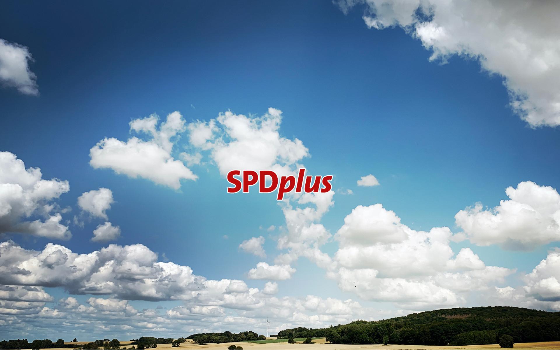 Symbolbild, Sommer im SPD-Bezirk Hannover